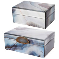 A&B Home Jewelry Boxes and Organizers