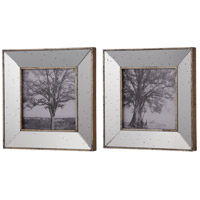 A&B Home Picture Frames