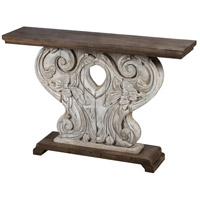 A&B Home Console Tables