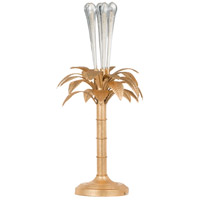 A&B Home 44430-DS Anita 31 inch Table Lamp Portable Light