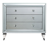 A&B Home Dressers & Chests