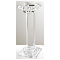 Leon 11 X 4 inch Candle Holder