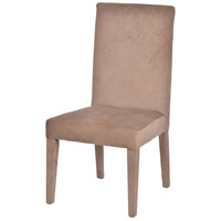 Belmont Beige Chair