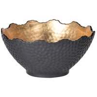 A&B Home Decorative Bowls