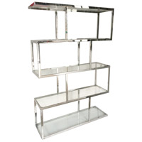 A&B Home Shelving