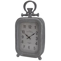 A&B Home Desk & Table Clocks