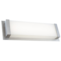 Abra Lighting Silica Wall Sconces