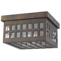 Acclaim Lighting Outdoor Ceiling Lights