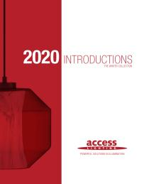 2020-01_Catalog-29_Introductions_LowRes.pdf