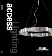 7331-AccessLighting_catalog26_opt.pdf