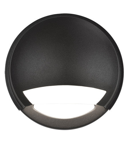 Access 20044LEDDMG-BRZ/OPL Avante LED Bronze Outdoor Wall Sconce photo