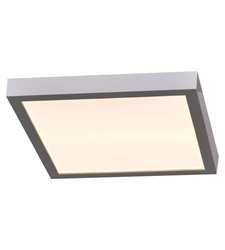 Access 20075ledd whacr ulko exterior led 7 inch white flush mount access 20075ledd whacr ulko exterior led 7 inch white flush mount ceiling light mozeypictures Image collections