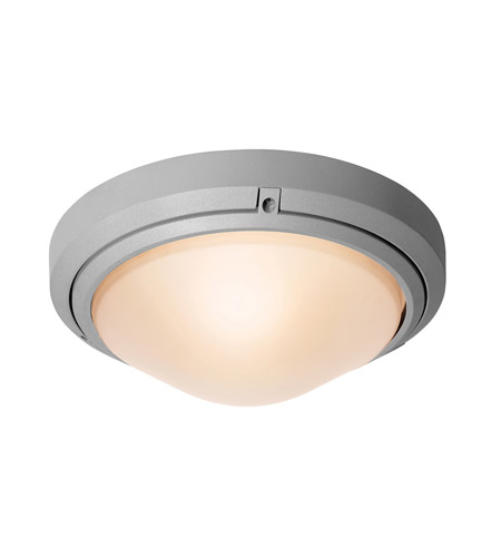 Access 20355LEDDMG-SAT/FST Oceanus LED Satin Wall Sconce Wall Light photo