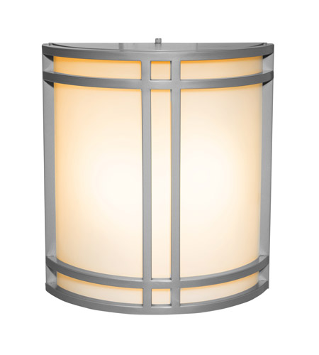 Access 20362-SAT/OPL Artemis 2 Light Satin Outdoor Wall photo