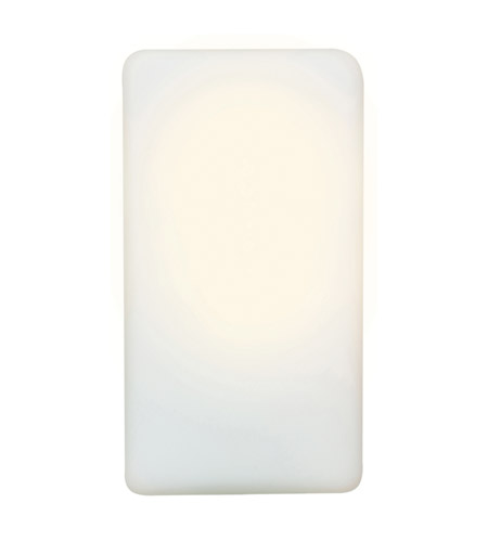Access 20450-OPL Brick 1 Light 10 inch _ Outdoor Wall photo