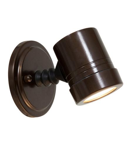 Outdoor Spot Light Access 23025mg brzclr myra 1 light bronze outdoor spotlight workwithnaturefo