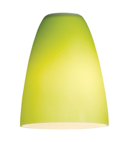 Access 23122-LGR Inari Silk _ Glass Shade photo