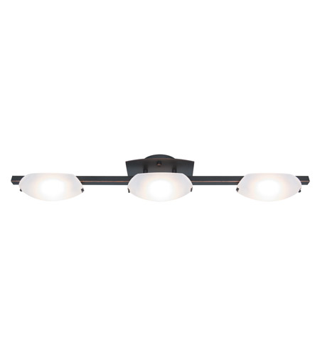 Access 63960ledd orbfst nido led 32 inch oil rubbed bronze vanity access 63960ledd orbfst nido led 32 inch oil rubbed bronze vanity light wall light aloadofball Image collections