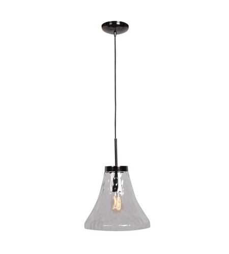Access 63990 bchclr simplicite 1 light 12 inch black chrome pendant access 63990 bchclr simplicite 1 light 12 inch black chrome pendant ceiling light mozeypictures Image collections