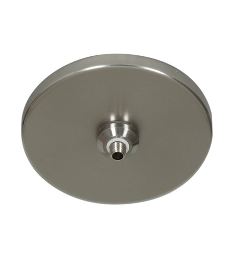 Access 87105FCUJ-BS UniJack Brushed Steel Canopy Accessory photo