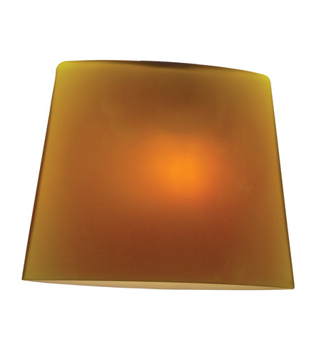 Access Lighting Thea Glass Shade 920ST-AMB photo
