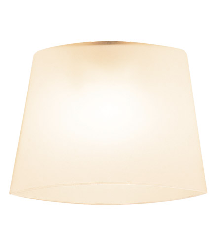 Access Lighting Thea Glass Shade 920ST-OPL photo