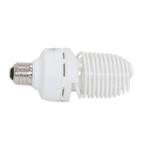 Access Lighting ColdCathode Bulb TB-CC13W27KE26 photo