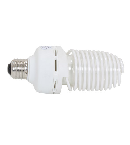 Access Lighting ColdCathode Bulb TB-CC18W27KE26 photo