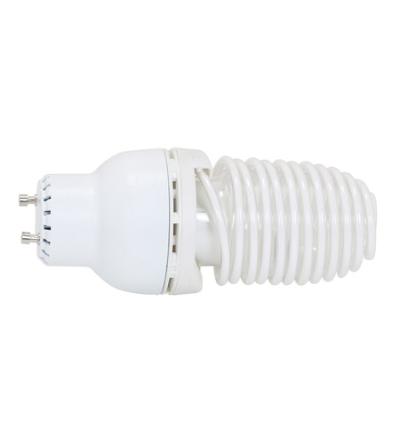 Access Lighting ColdCathode Bulb TB-CC18W27KGU24 photo