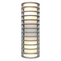Bermuda Outdoor Wall Lights
