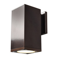 Access 20032LEDMG-BRZ/FST Bayside LED 5 inch Bronze Wall Sconce Wall Light