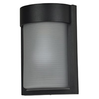 Access Destination Outdoor Wall Lights