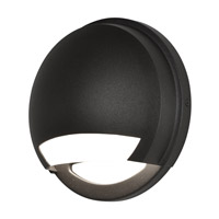 Access 20044LEDDMG-BRZ/OPL Avante LED Bronze Outdoor Wall Sconce alternative photo thumbnail