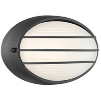 Access Steel Outdoor Lighting Accessories