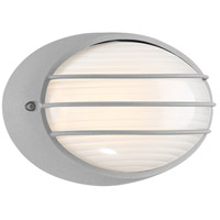 Access Outdoor Lighting Accessories