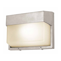 Access Lighting Neptune 1 Light Outdoor Wall in Satin 20334MG-SAT/RFR photo thumbnail