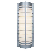 access-lighting-kraken-outdoor-wall-lighting-20346mg-sat-acr