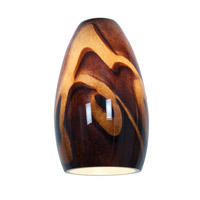 access-lighting-inari-silk-lighting-glass-shades-23112-ica