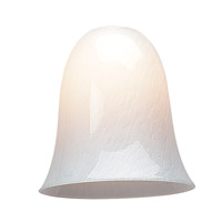 Access Lighting Cosmopolitan Manhattan Glass Shade 23114-OPL