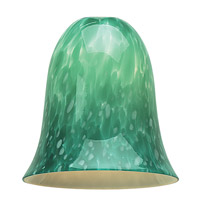 Access Lighting Manhattan Shade in SEG 23114-SEG