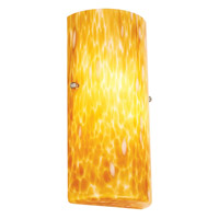 access-lighting-manhattan-sconces-23121-cog