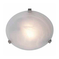 access-lighting-cirrus-flush-mount-50062-sat-alb