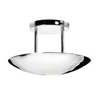 access-lighting-krome-flush-mount-50150-ch-fst