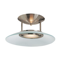 access-lighting-argon-semi-flush-mount-50451-bs-fst
