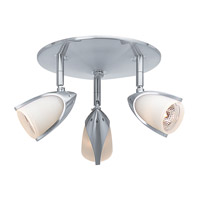 access-lighting-comet-spot-light-52029-bs-opl