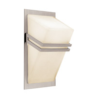 access-lighting-titan-bathroom-lights-62106-bs-opl