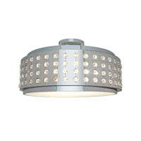 access-lighting-aura-flush-mount-62277-ch-cry