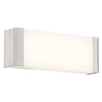 Origin Bathroom Vanity Lights