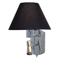 access-lighting-cyprus-sconces-70017led-ch-bl