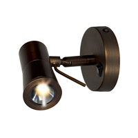 Access Swing Arm Lights/Wall Lamps